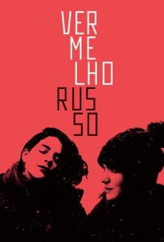 Ver película Vermelho Russo