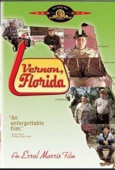 Ver película Vernon, Florida