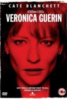 Veronica Guerin online kostenlos