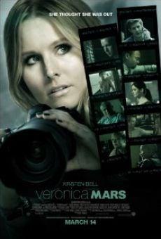 Película: Veronica Mars