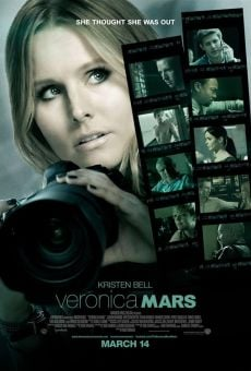 Veronica Mars, the Movie online streaming