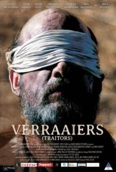 Watch Verraaiers online stream