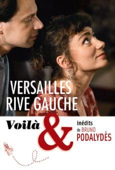 Versailles Rive Gauche gratis