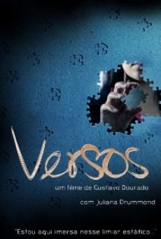 Ver película Versos