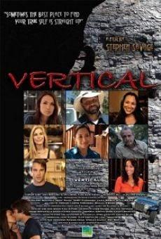 Watch Vertical online stream