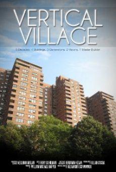Vertical Village