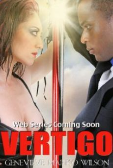 Vertigo on-line gratuito