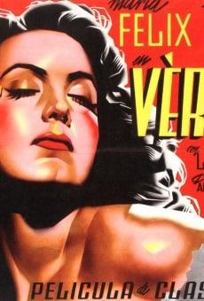 Ver película Vértigo