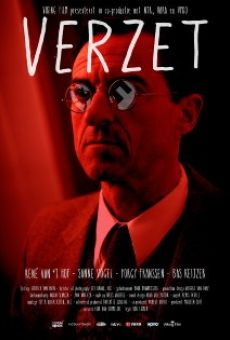 Ver película Verzet