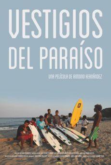 Watch Vestigios del paraíso online stream