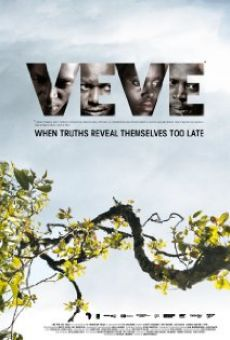 Veve online streaming