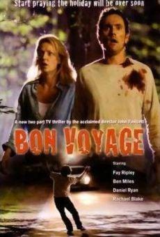Bon Voyage on-line gratuito