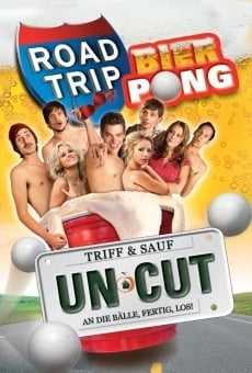 Road Trip: Beer Pong on-line gratuito