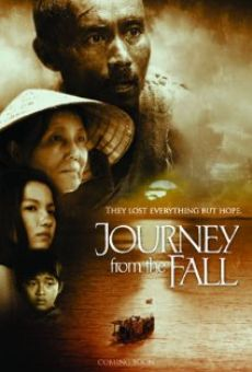 Journey from the Fall on-line gratuito