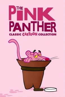The Pink Panther: Tour De Farce on-line gratuito