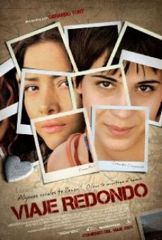 Película: Viaje Redondo