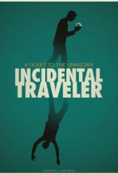 Viajero Eventual
