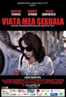 Película: Viata mea sexuala