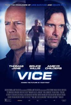 Ver película Vice