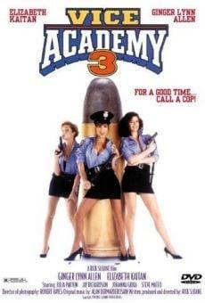 Ver película Vice Academy 3