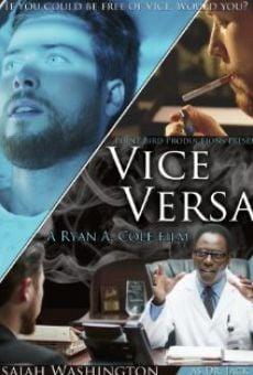 Watch Vice Versa online stream