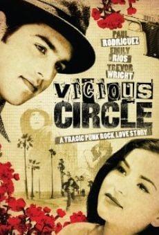 Ver película Vicious Circle