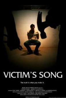 Película: Victim's Song