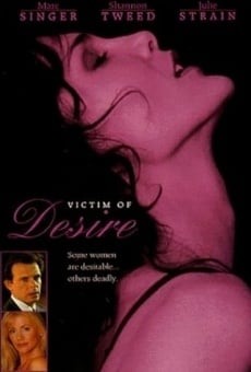 Victim of Desire on-line gratuito