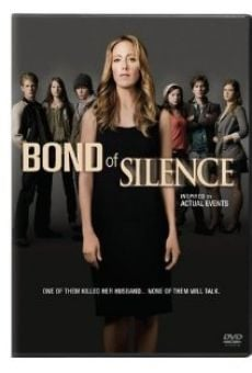 Bond of Silence on-line gratuito