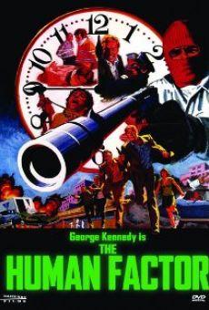 Ver película Víctimas del terrorismo