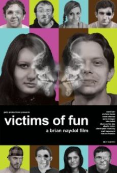 Película: Victims of Fun
