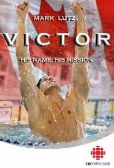 Victor gratis