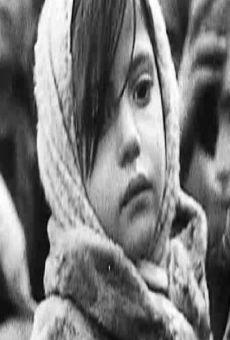 Ver película Víctor Cueto nº: 3438