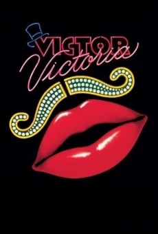 Ver película ¿Víctor o Victoria?