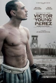 Victor Young Perez on-line gratuito