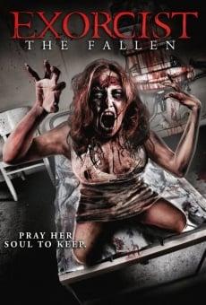 Ver película Victoria's Exorcism