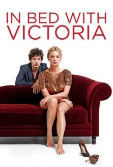 Victoria online kostenlos