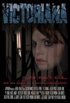 Victoriana online free
