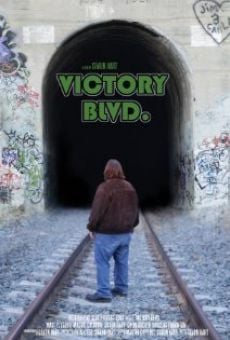 Victory Blvd online streaming