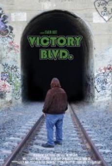 Victory Blvd on-line gratuito