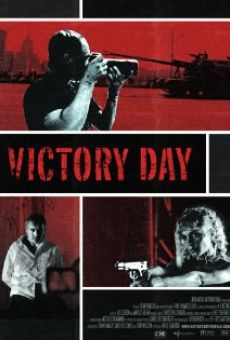 Watch Victory Day online stream