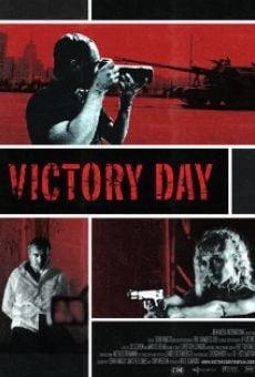 Victory Day online