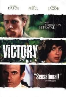 Ver película Victory