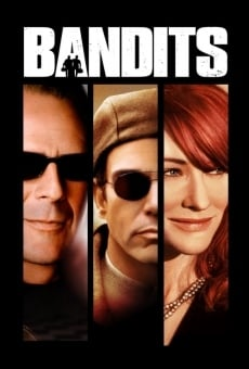 Bandits (aka: Outlaws) stream online deutsch
