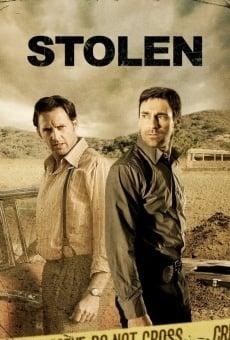 Ver película Vidas robadas