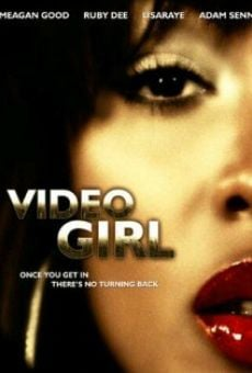 Video Girl online streaming