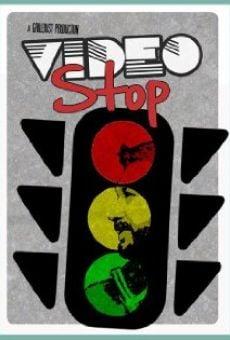 Video Stop en ligne gratuit