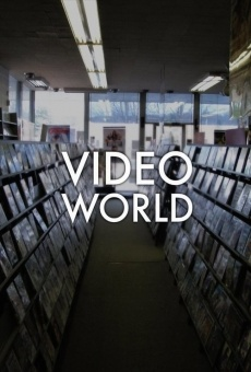 Video World on-line gratuito