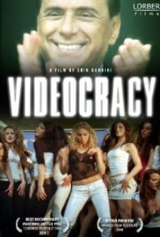 Videocracy - Basta apparire online