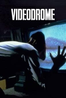 Ver película Videodrome